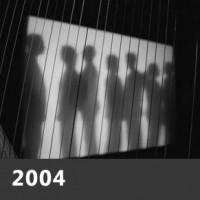 Crankybox 2004