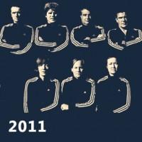 SPORTBETAALD 2011